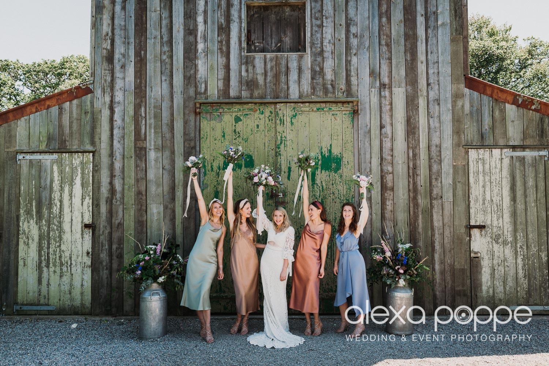 BJ_wedding_nancarrowfarm_44.jpg