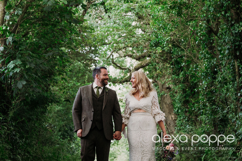 BJ_wedding_nancarrowfarm_67.jpg