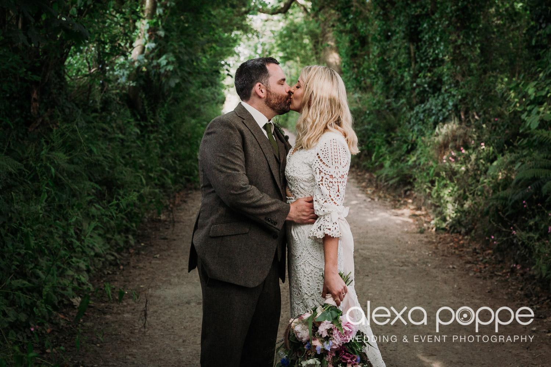 BJ_wedding_nancarrowfarm_68.jpg