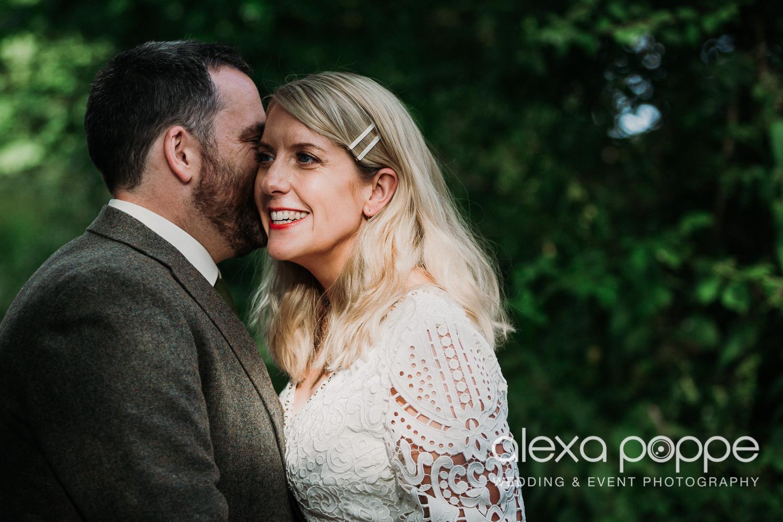 BJ_wedding_nancarrowfarm_70.jpg