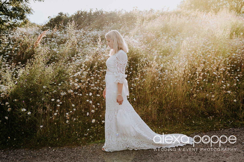 BJ_wedding_nancarrowfarm_74.jpg