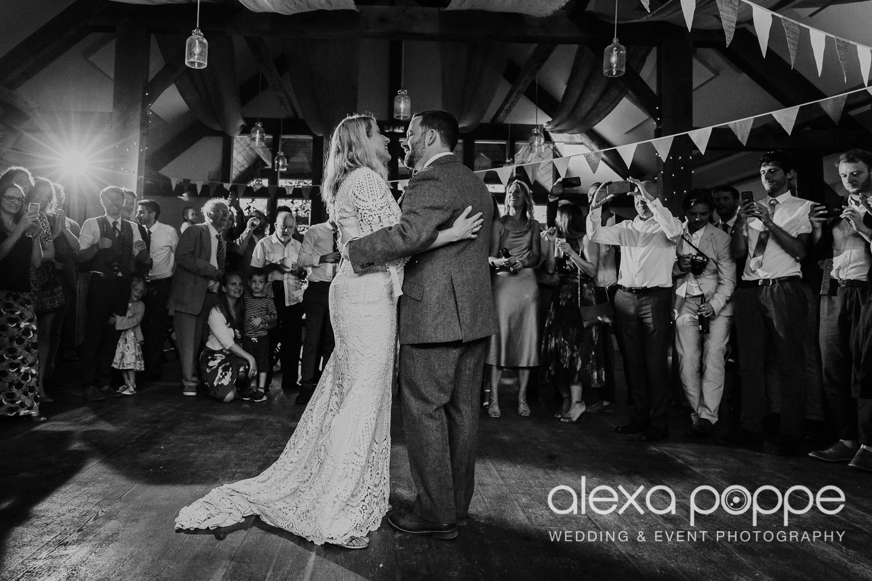 BJ_wedding_nancarrowfarm_79.jpg