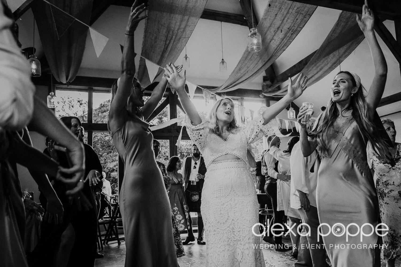 BJ_wedding_nancarrowfarm_90.jpg