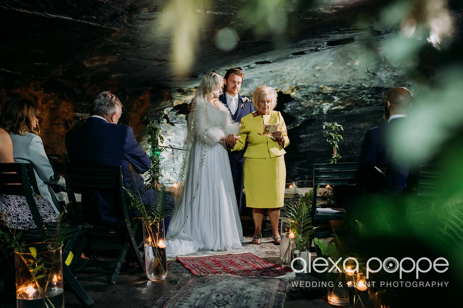 VA_wedding_edenproject_carnglaze_25.jpg