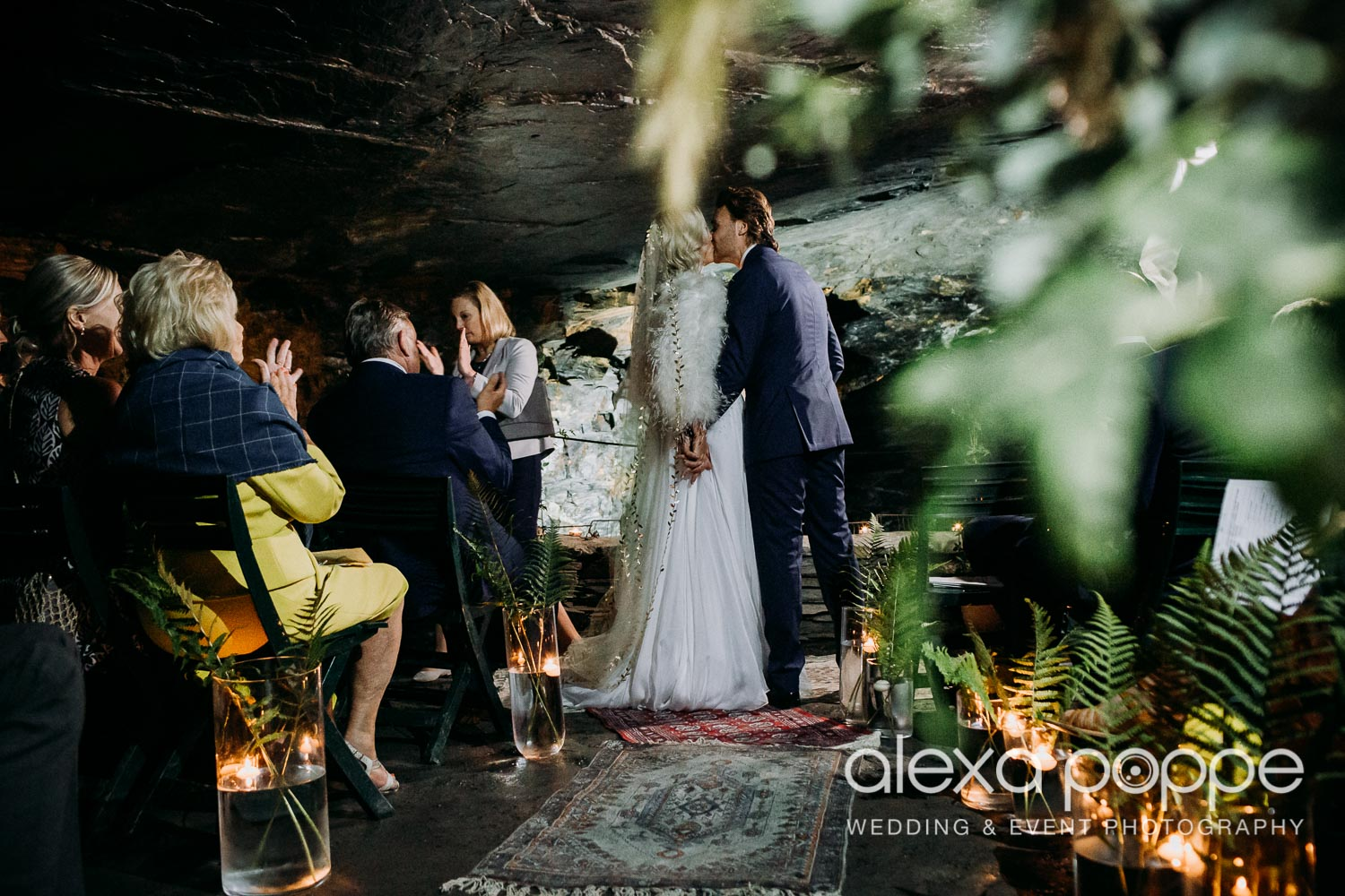 VA_wedding_edenproject_carnglaze_27.jpg