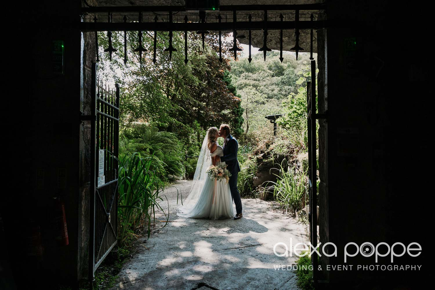 VA_wedding_edenproject_carnglaze_31.jpg