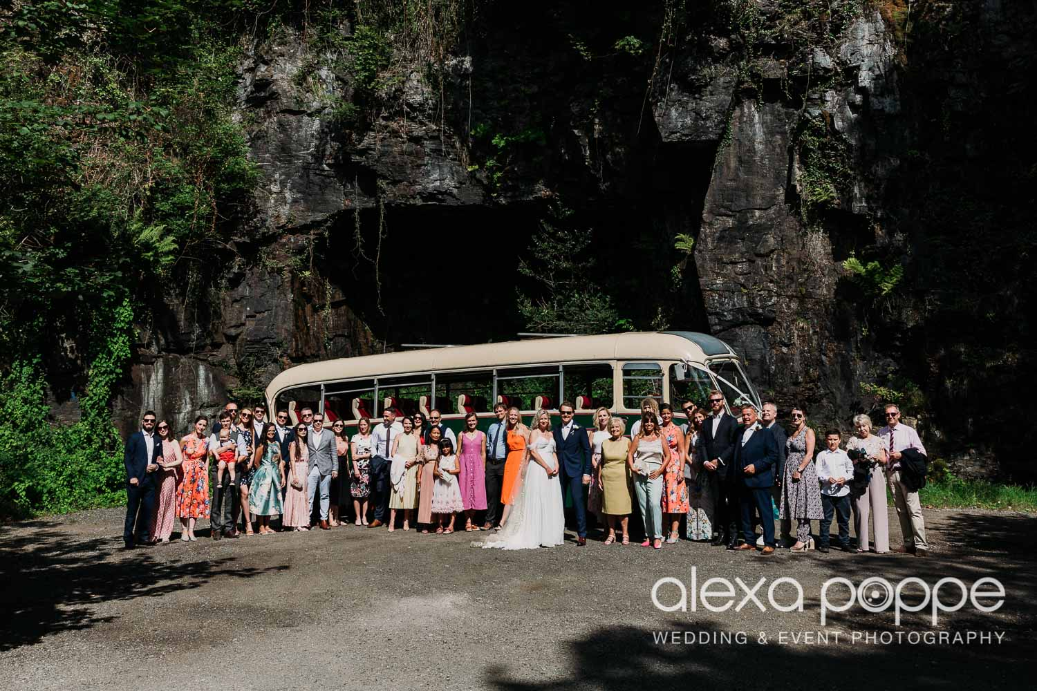 VA_wedding_edenproject_carnglaze_46.jpg
