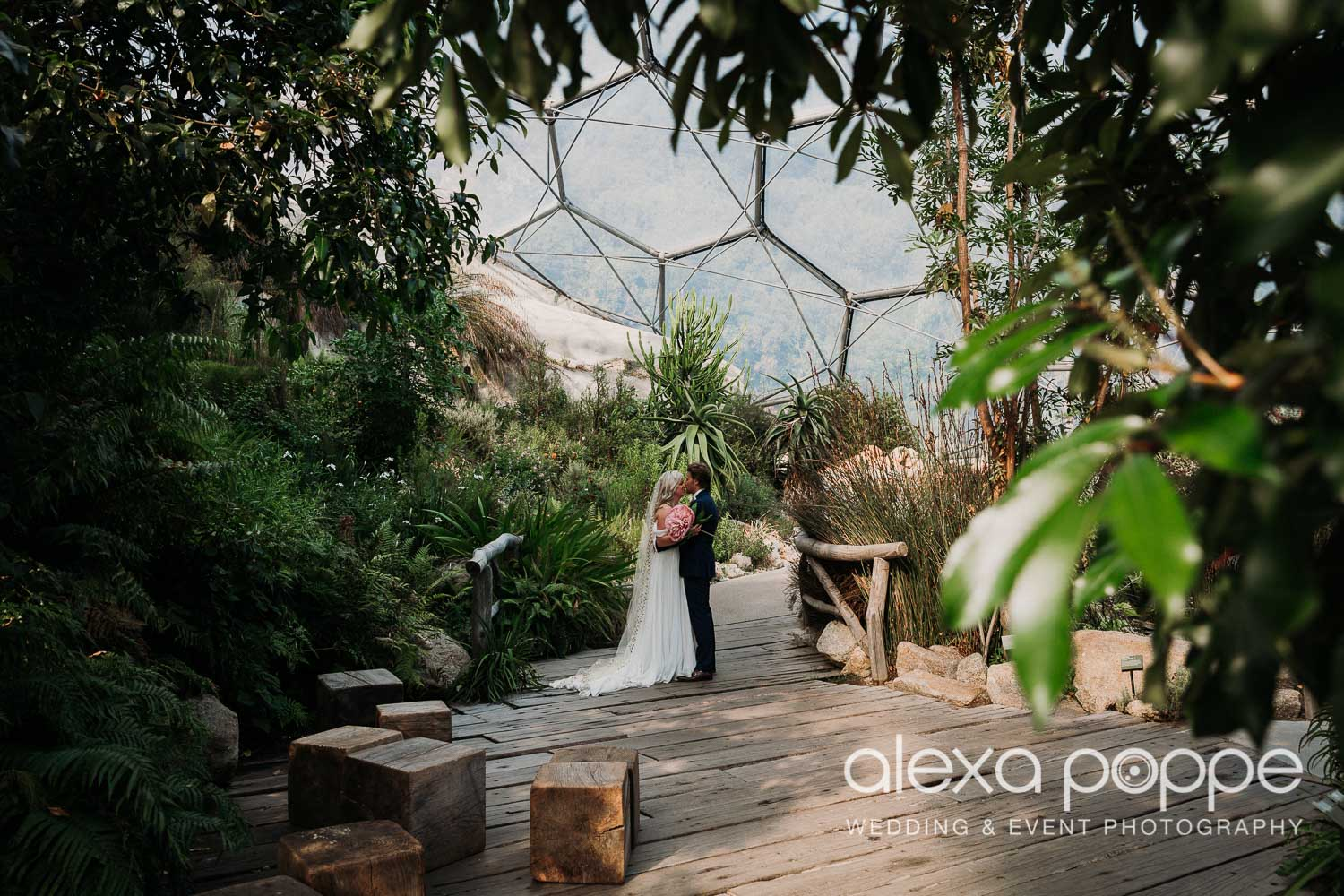 VA_wedding_edenproject_carnglaze_53.jpg