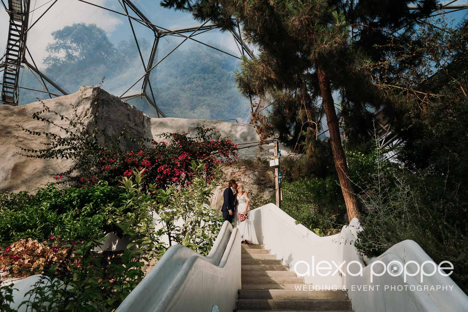 VA_wedding_edenproject_carnglaze_62.jpg