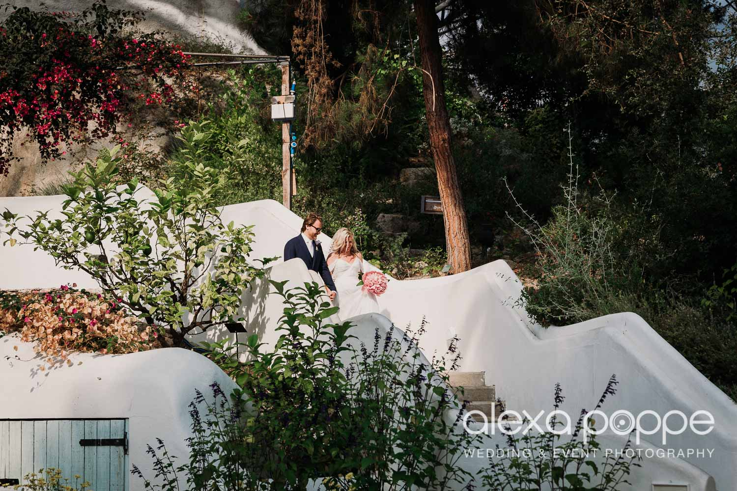 VA_wedding_edenproject_carnglaze_63.jpg