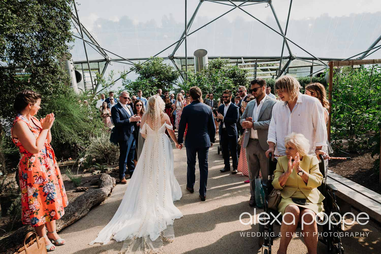 VA_wedding_edenproject_carnglaze_64.jpg
