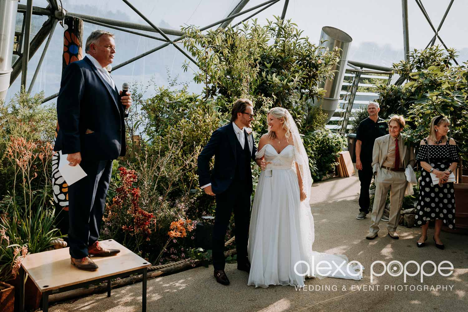 VA_wedding_edenproject_carnglaze_65.jpg
