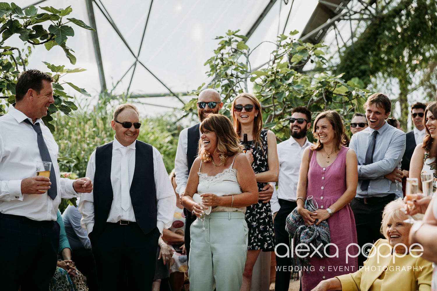 VA_wedding_edenproject_carnglaze_67.jpg