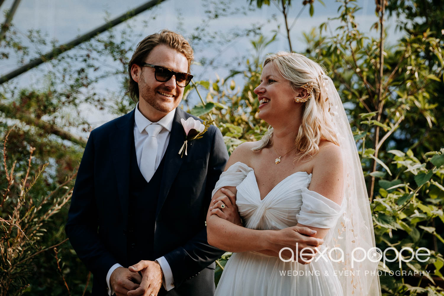 VA_wedding_edenproject_carnglaze_68.jpg