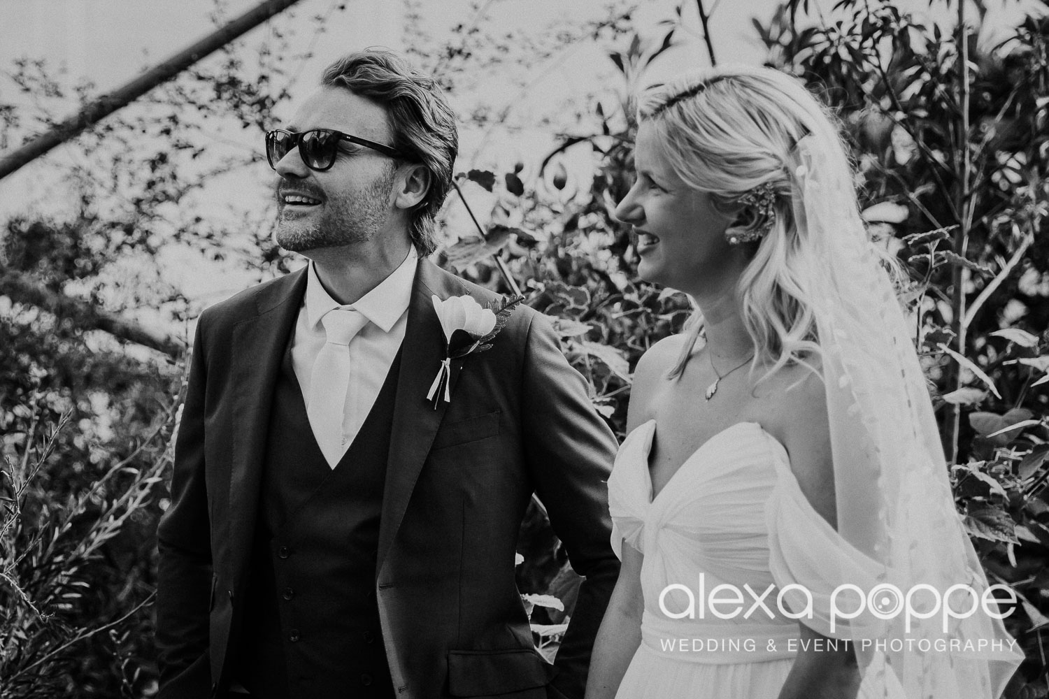 VA_wedding_edenproject_carnglaze_71.jpg