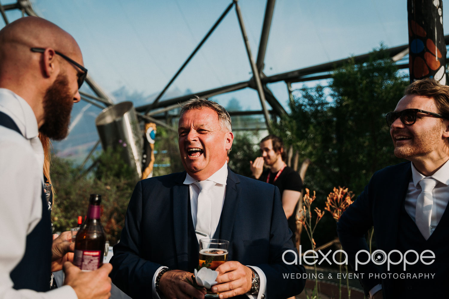 VA_wedding_edenproject_carnglaze_72.jpg
