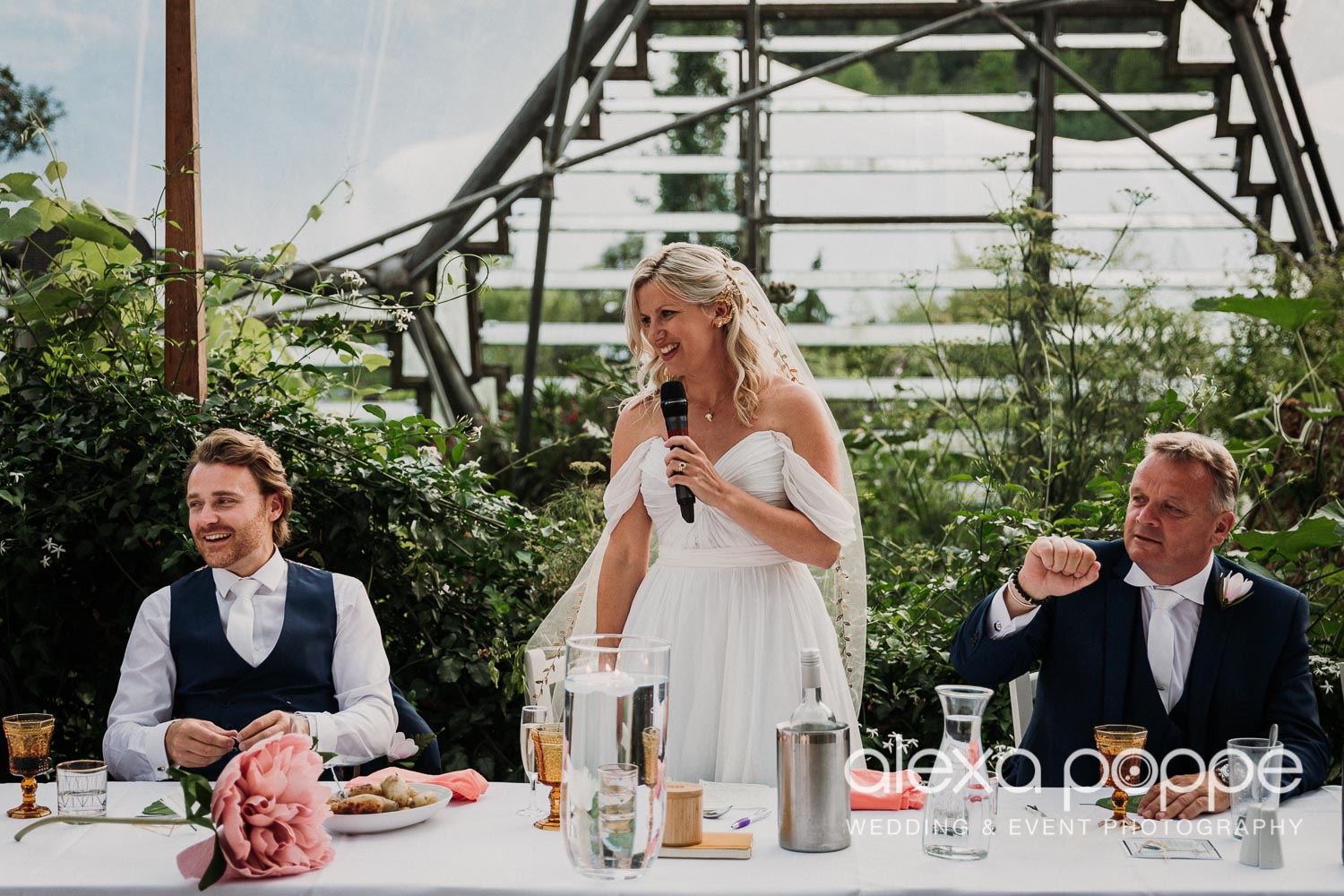 VA_wedding_edenproject_carnglaze_80.jpg