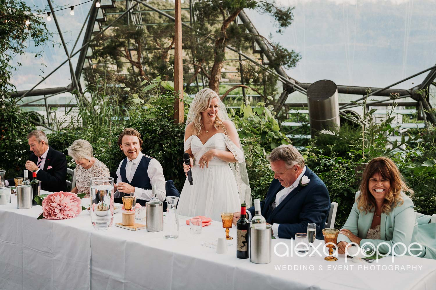 VA_wedding_edenproject_carnglaze_81.jpg