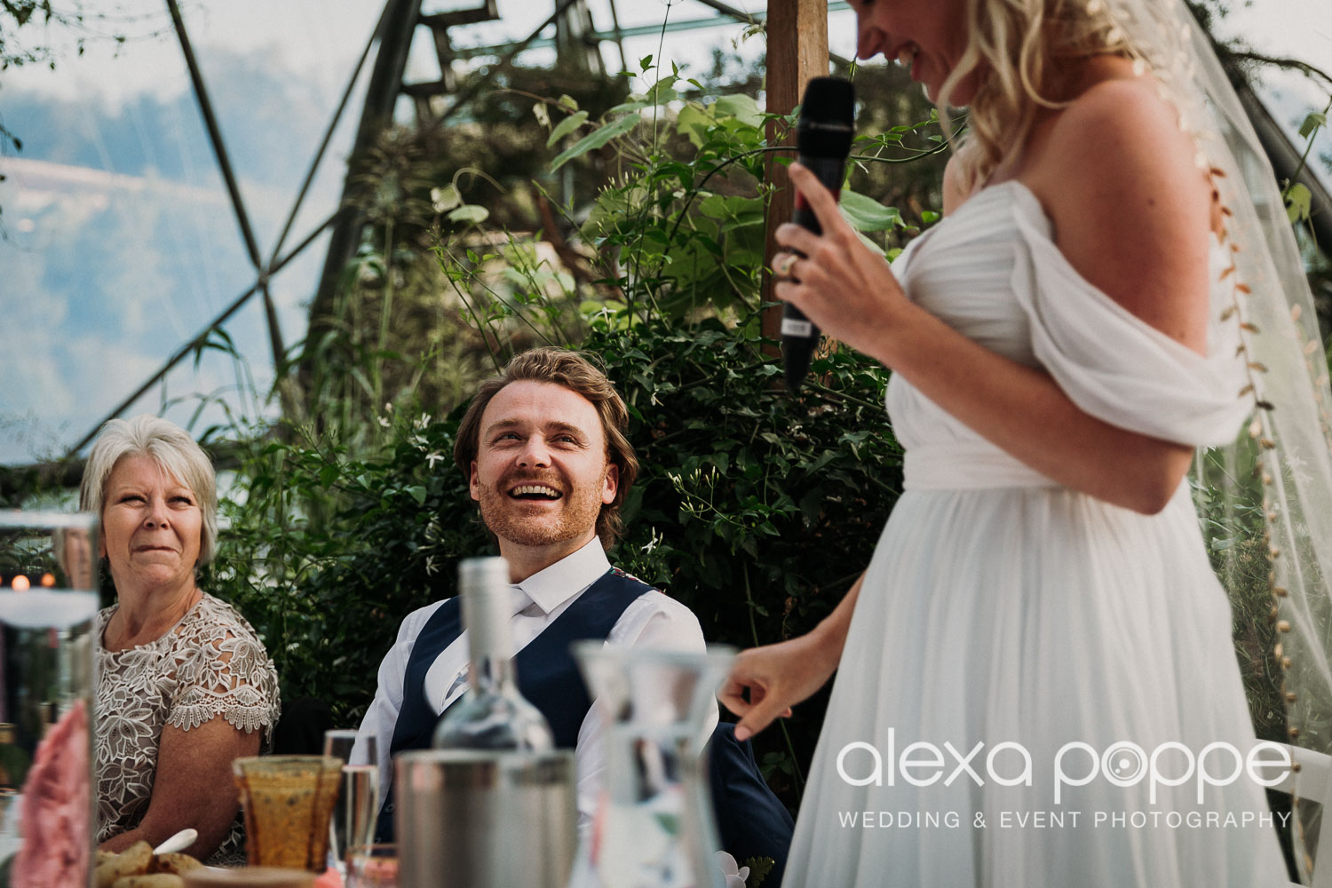 VA_wedding_edenproject_carnglaze_83.jpg