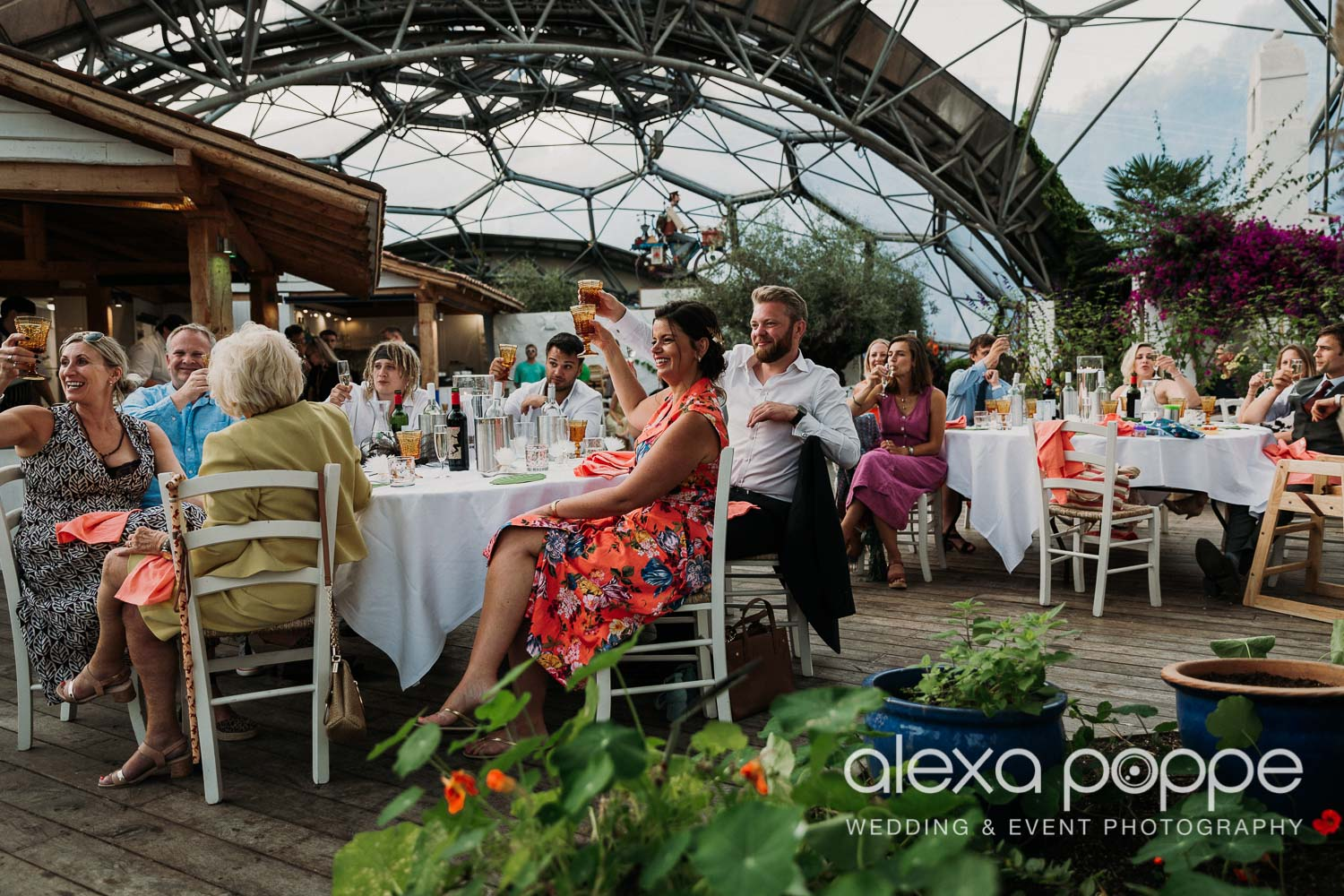 VA_wedding_edenproject_carnglaze_84.jpg