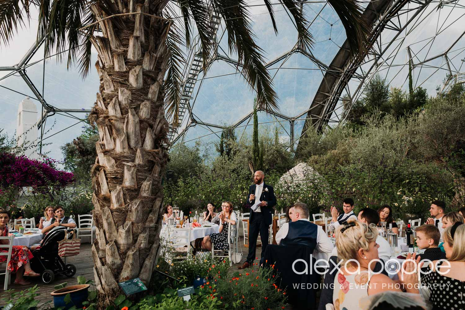 VA_wedding_edenproject_carnglaze_85.jpg