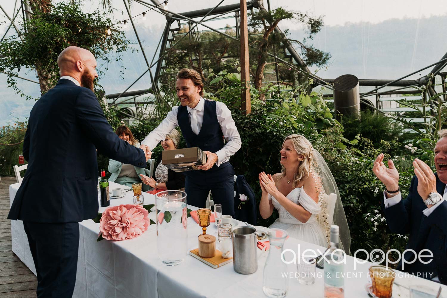 VA_wedding_edenproject_carnglaze_95.jpg