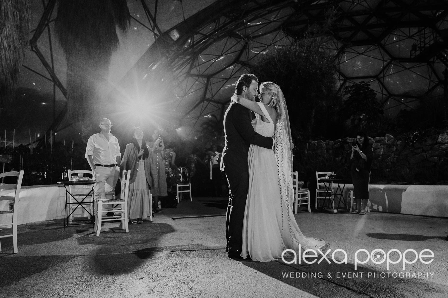 VA_wedding_edenproject_carnglaze_105.jpg