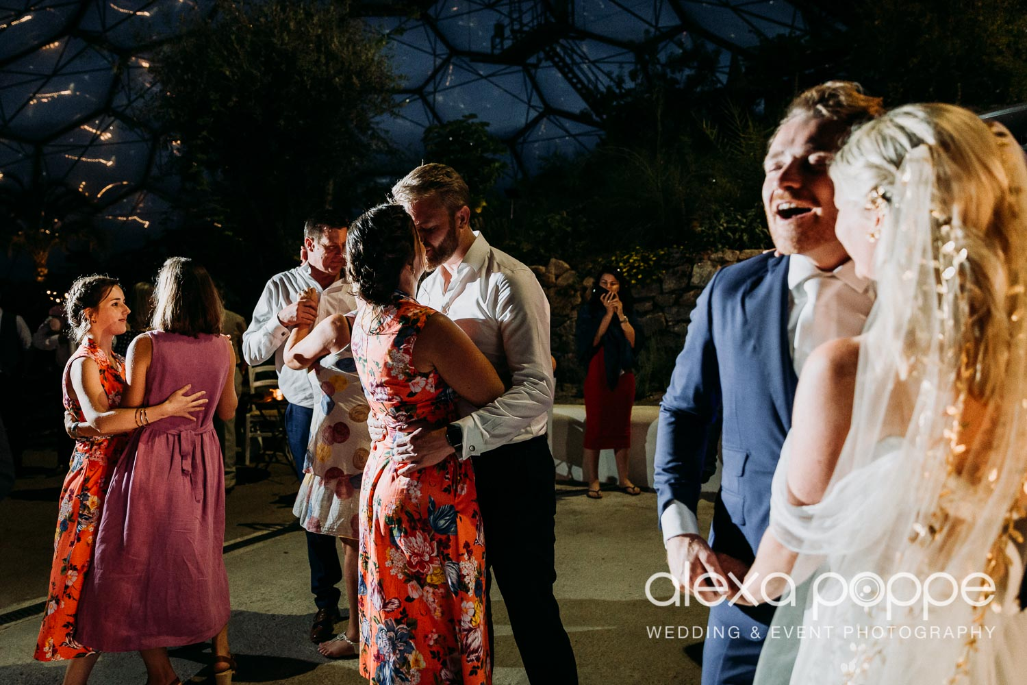 VA_wedding_edenproject_carnglaze_108.jpg