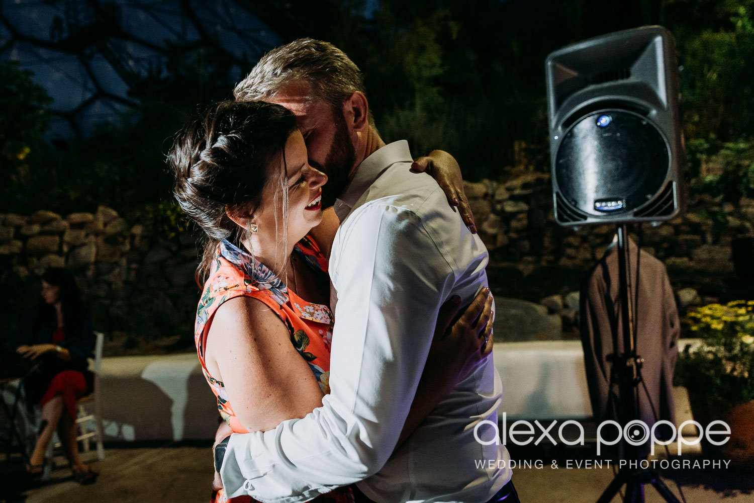 VA_wedding_edenproject_carnglaze_109.jpg