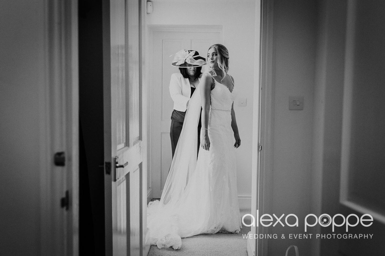 AA_wedding_thegreen_cornwall_1.jpg