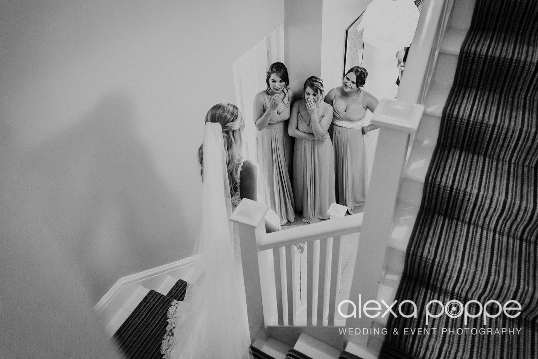 AA_wedding_thegreen_cornwall_2.jpg