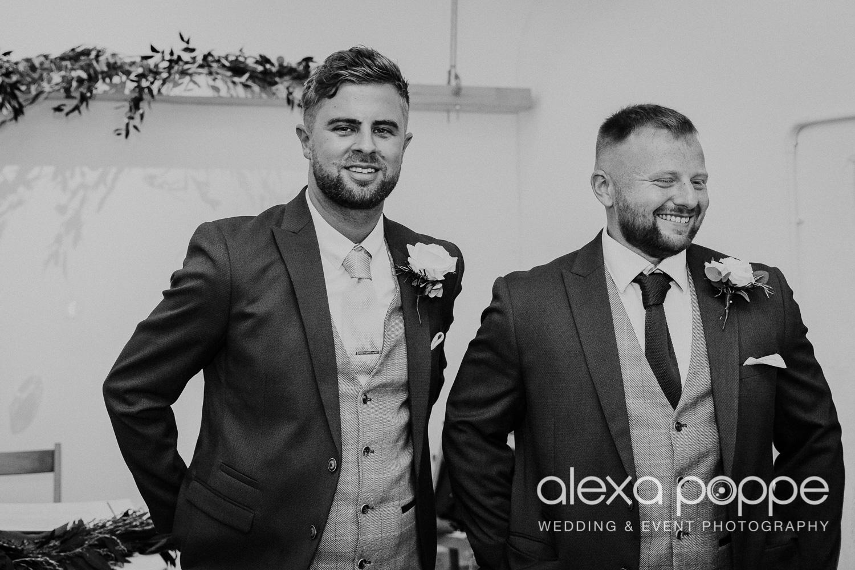 AA_wedding_thegreen_cornwall_4.jpg