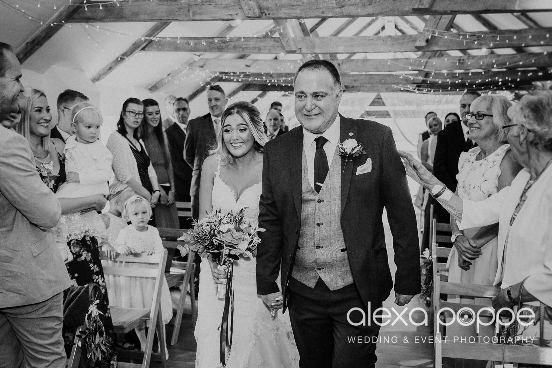 AA_wedding_thegreen_cornwall_5.jpg