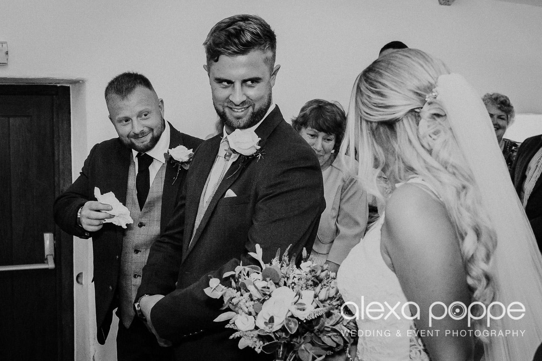 AA_wedding_thegreen_cornwall_6.jpg