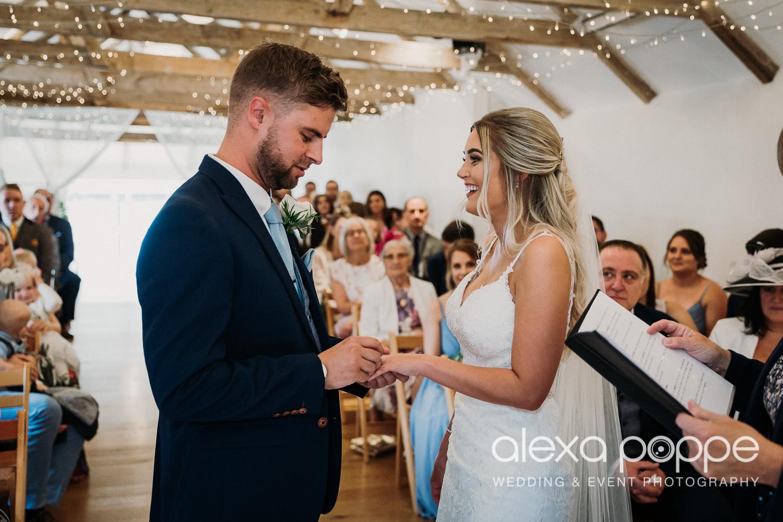 AA_wedding_thegreen_cornwall_7.jpg