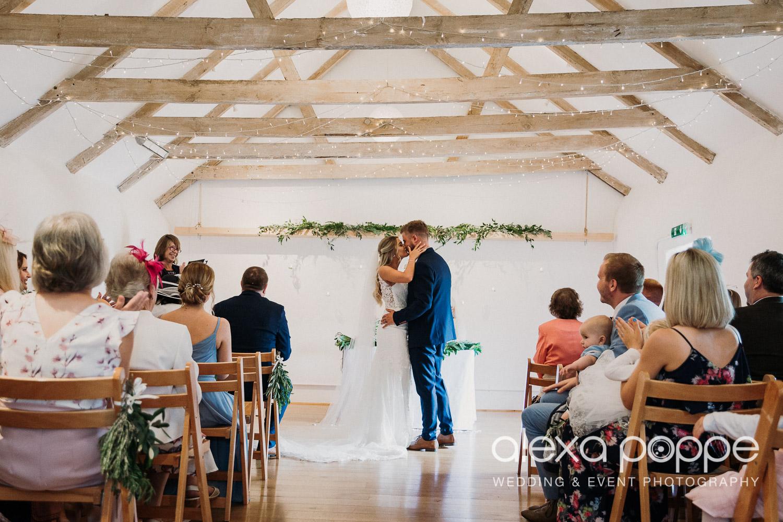 AA_wedding_thegreen_cornwall_9.jpg