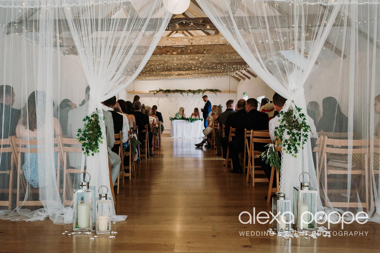 AA_wedding_thegreen_cornwall_10.jpg