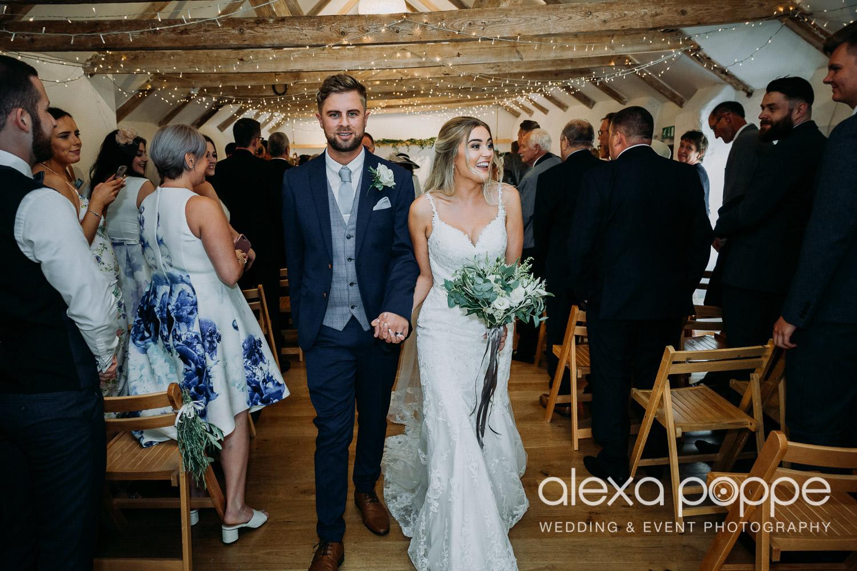 AA_wedding_thegreen_cornwall_12.jpg