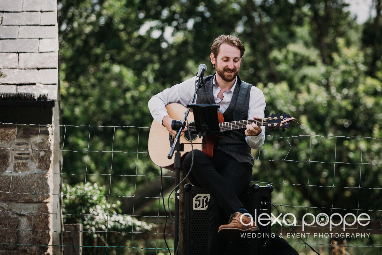 AA_wedding_thegreen_cornwall_16.jpg