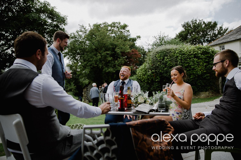 AA_wedding_thegreen_cornwall_17.jpg