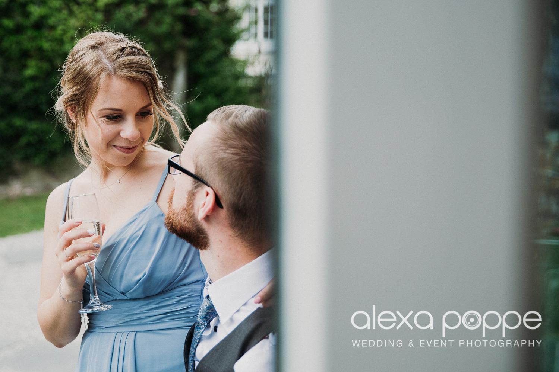 AA_wedding_thegreen_cornwall_18.jpg