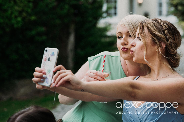 AA_wedding_thegreen_cornwall_19.jpg