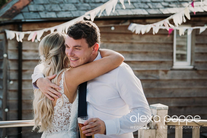 AA_wedding_thegreen_cornwall_20.jpg