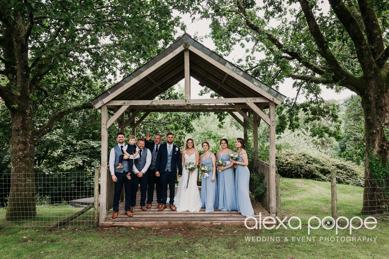 AA_wedding_thegreen_cornwall_22.jpg