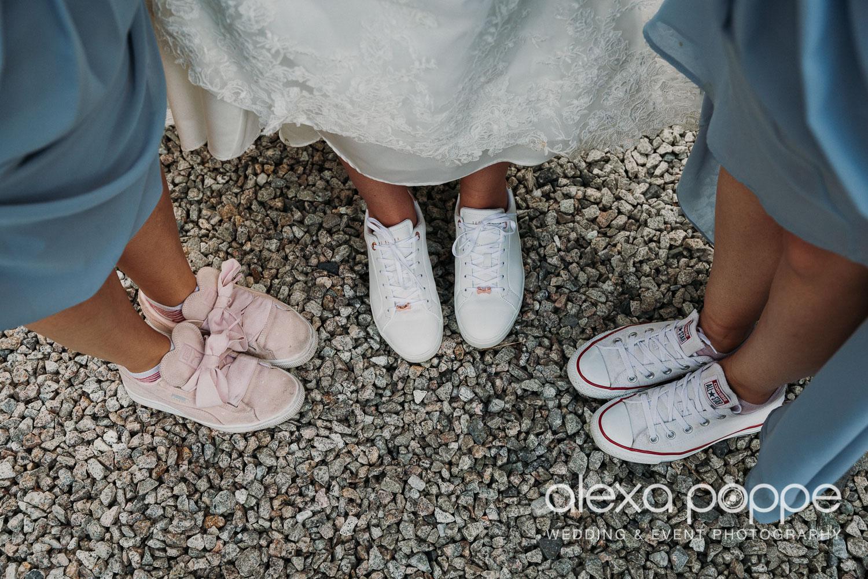 AA_wedding_thegreen_cornwall_25.jpg