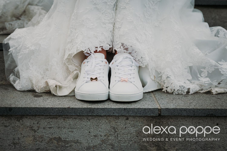 AA_wedding_thegreen_cornwall_26.jpg