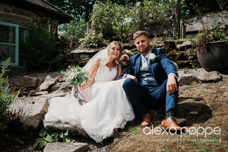 AA_wedding_thegreen_cornwall_27.jpg