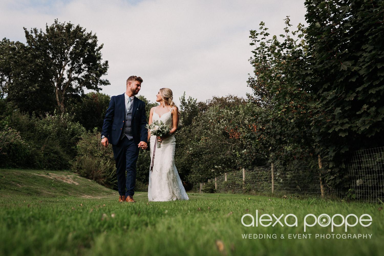 AA_wedding_thegreen_cornwall_28.jpg