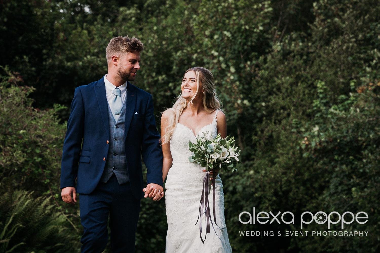 AA_wedding_thegreen_cornwall_29.jpg