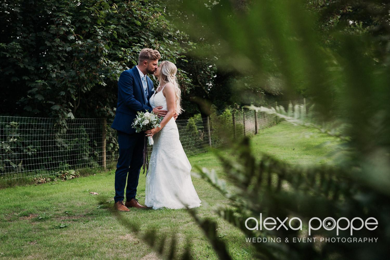 AA_wedding_thegreen_cornwall_30.jpg